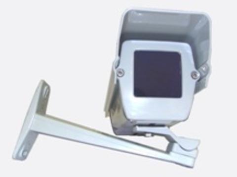 ДОЗОР-С - тепловизор для круглосуточного поиска и наблюдения объектов