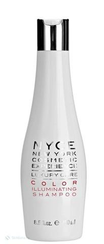 Шампунь для окрашенных волос Color Illuminating Shampoo — 250 мл.