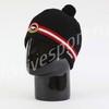Картинка шапка Eisbar retro 009 - 1
