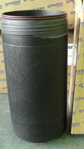 Корпус масляного фильтра / CASING АРТ: 10000-55606