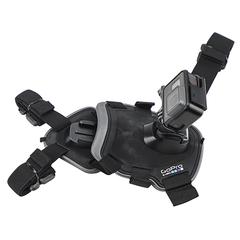 Крепление-упряжка для собак GoPro Fetch Dog Harness