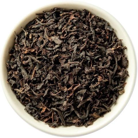 Индийский чай  средний лист Pekoe 100 гр.