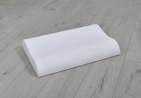 Подушка Сонум Delta