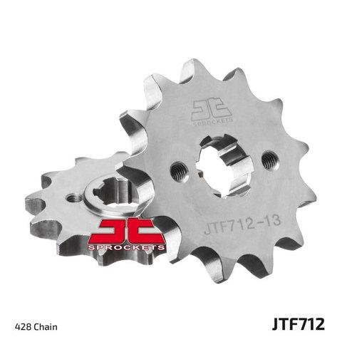 Звезда JTF712.13