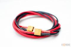 Силовой кабель 1.5 м