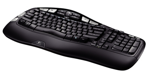 LOGITECH_Wireless_K350-1.jpg