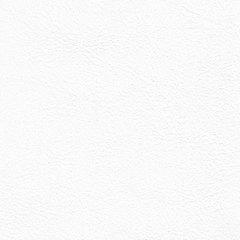 Искусственная кожа Bielastisch (Биеластиш) 238-1946
