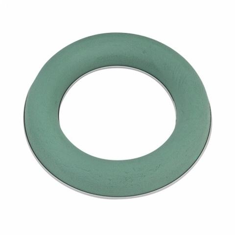 Оазис Кольцо Идеал на пластике d20см х3,5см