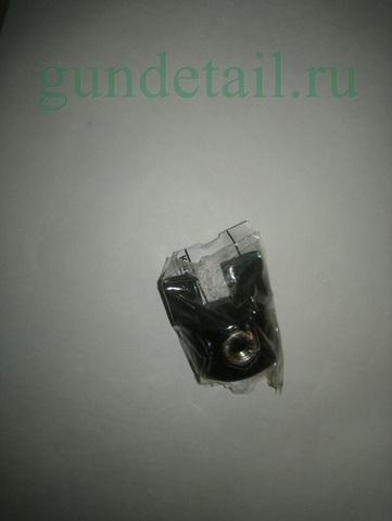 Задняя крышка от газ поршня для мод.100X