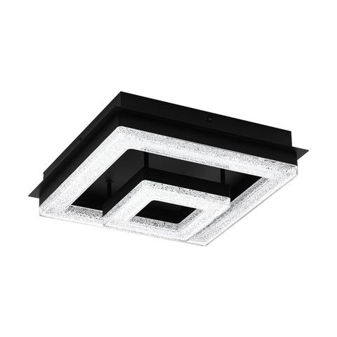 Светодиодный потолочный светильник  Eglo FRADELO 1 99327