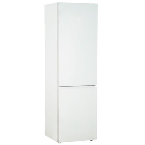 Холодильник HAIER C2F637CGWGGLASS (2,0 m, белое стекло)
