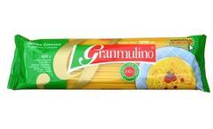 Макаронные изделия  Granmulino  лапша длинная 400г