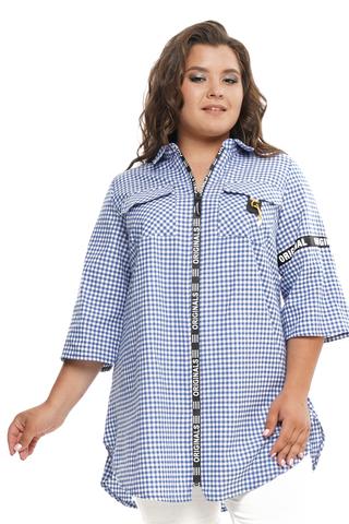 Рубашка-6316