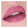 62 розово-сливовый