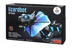 Робот Same Toy Ящер на радиоуправлении