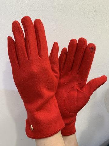 Gs20  Перчатки женские