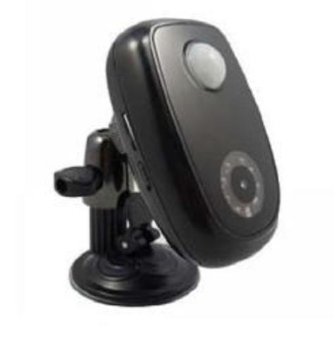 GSM-сигнализация S - 3G