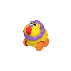 Chicco Развивающая игрушка