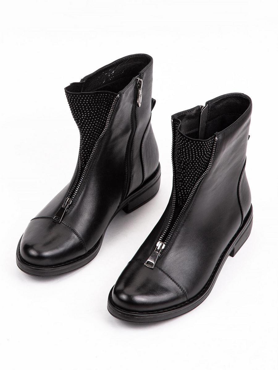 TABRIANO ботинки женские