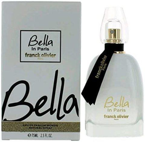 Franck Olivier Bella in Paris Eau De Parfum