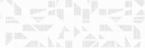 Плитка настенная Diamond White  WT11DAI00 600х200