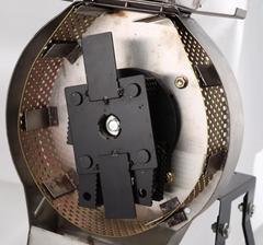 Akita jp 6SM-140A (3.0 kW) elétrico moinho para moer grãos em farinha, milho, especiarias, café