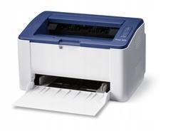 3020V_BI Монохромный принтер, A4, Лазерный, 20 стр/мин, Нагрузка (max) 15K в месяц, 150 стр. - емкость лотков подачи, 600MHz, 128MB, GDI, USB 2.0, Wi-Fi, Apple AirPrint