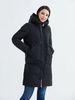 SICB-T508F/91-куртка женская