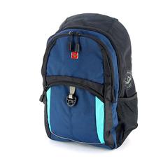Рюкзак для ноутбука 15'' Wenger 3191203408 - 2