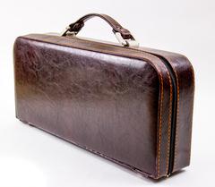Набор для пикника в чемодане «Дачник-2», фото 4