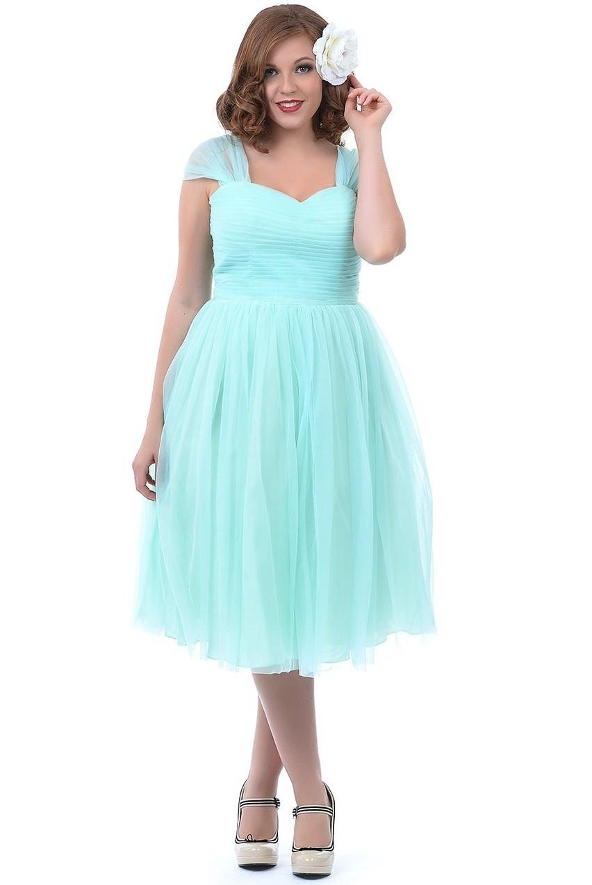 Платье 11-137 (на заказ)