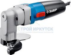 Ножницы листовые электрические ЗНЛ-500