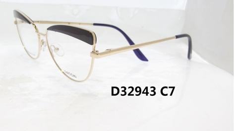 D32943 C7