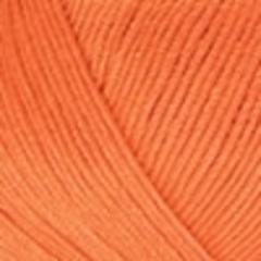966 (Оранжевый)