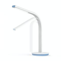 Настольная лампа Xiaomi Mijia Philips Eyecare Smart Lamp 2S