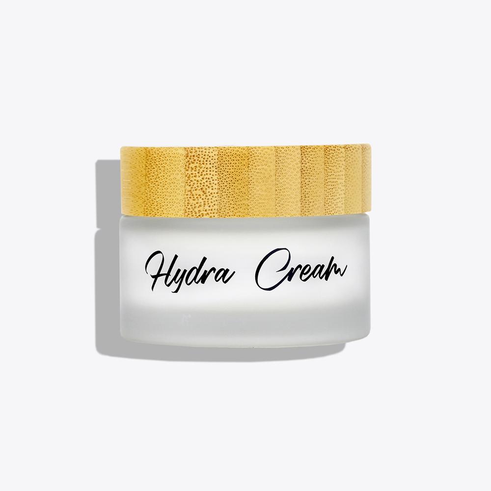Увлажняющий крем Hydra