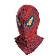 Spider Man Mask 1