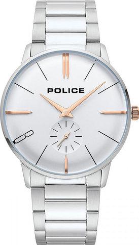 Часы мужские Police PL.15921JS/01M Puno