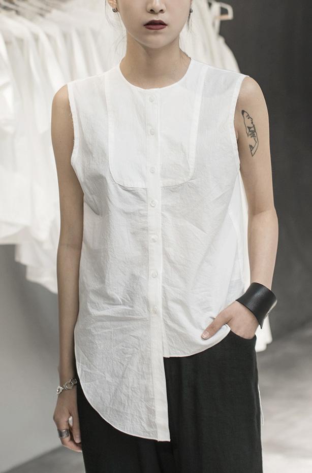 Рубашка «BUGRIS»