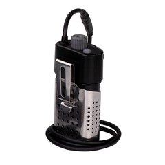 Фонарь налобный Fenix HP30R 1750lm аккумуляторный (черный)