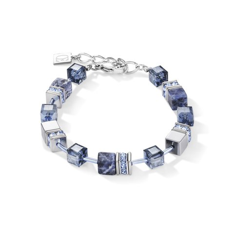 Браслет Blue 4017/30-0700