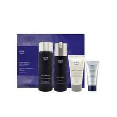 Набор для  мужчин IOPE Men Bio Essence Anti-aging Special Gift
