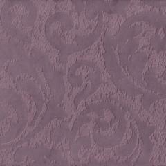 Микровелюр Magma lilac (Магма лайлак)