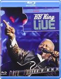 B.B. King / Live (Blu-ray)