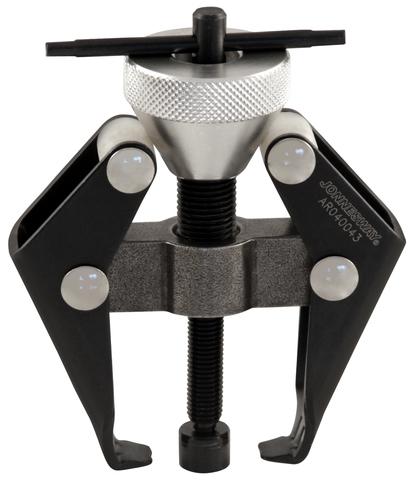 AR040043 Съемник клемм аккумулятора и поводков стеклоочистителя