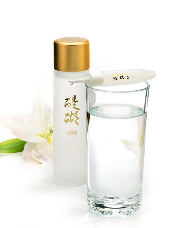 daigo-lyuks-fermentirovannyj-ehkstrakt-laktobakterij-120-ml-2