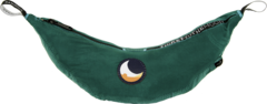 Сверхлёгкий гамак Ticket to the Moon Lightest Hammock Forest Green - 2