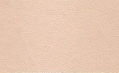Искусственная кожа Valencia cream (Валенсия крем)
