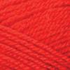 Пряжа Nako Super Bebe 207 (Огненно-красный)