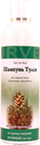 Шампунь Тулси «Радж Расаяна»